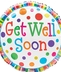 Get Well Ideas
