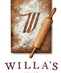 Willas Shortbread