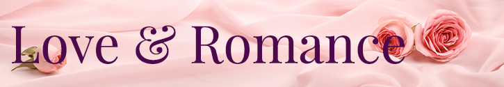 Romantic Flowers & Gifts