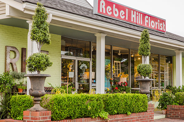 Nashville tn florist same day flower delivery rebel hill florist beautiful flowers beautiful designs outstanding customer service mightylinksfo